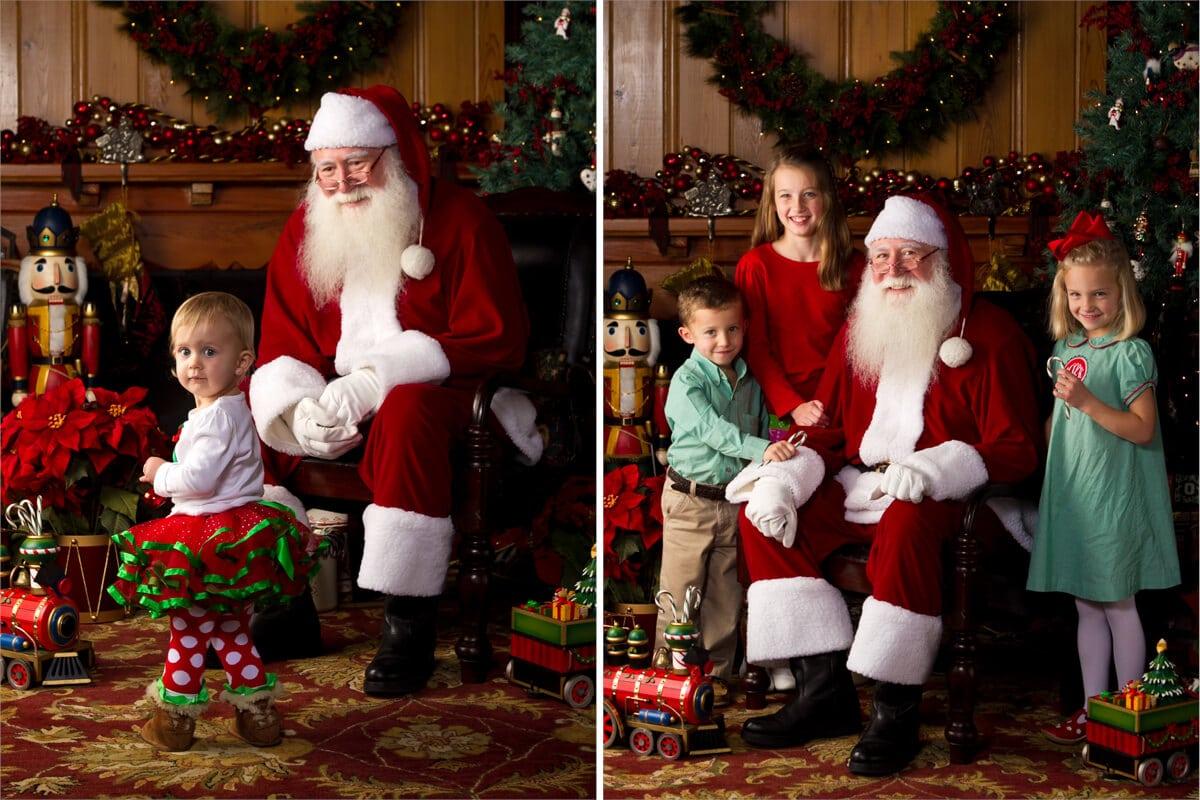 Santa Christmas Photography_4
