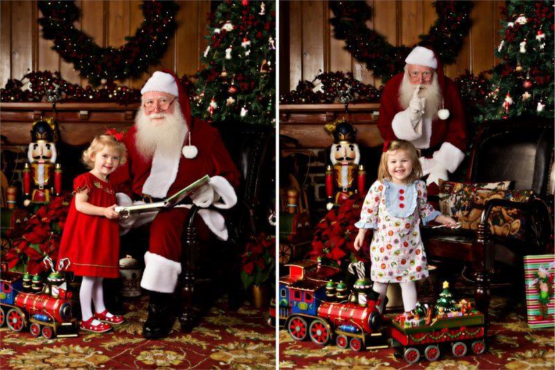 Santa Christmas Photography_5