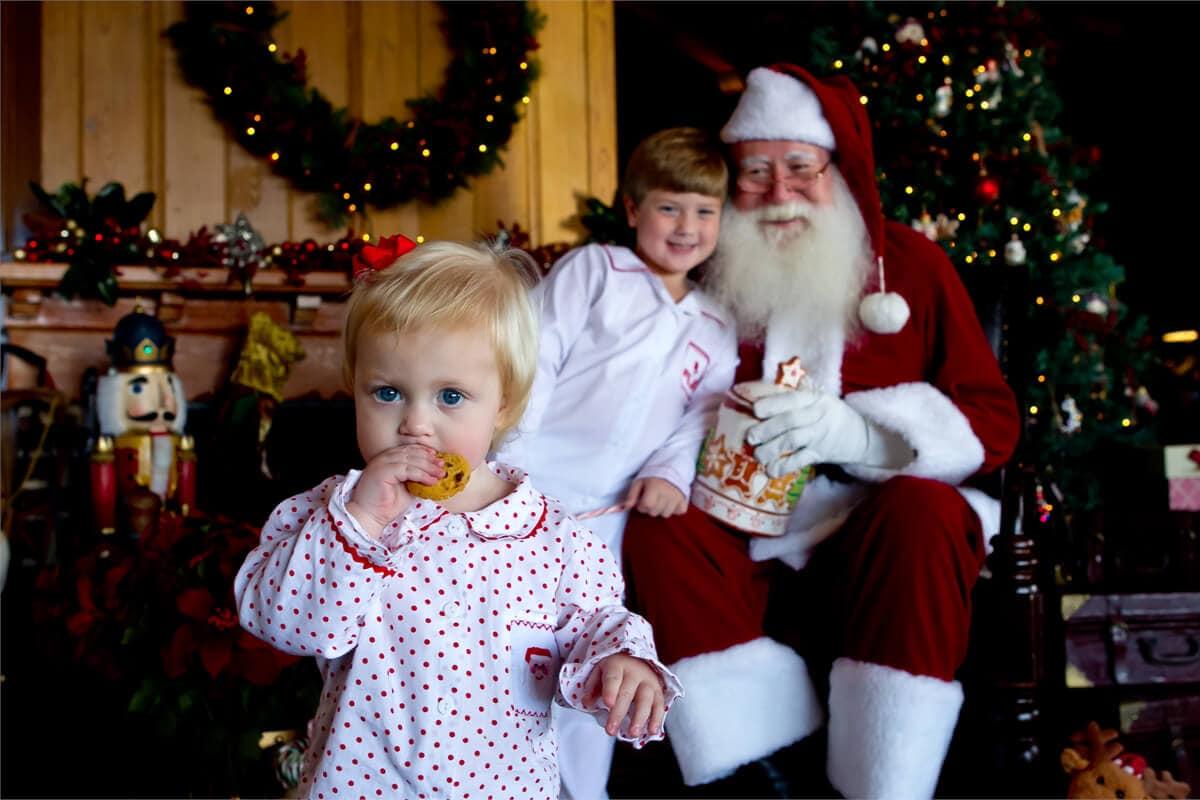 Santa Christmas Photography_6
