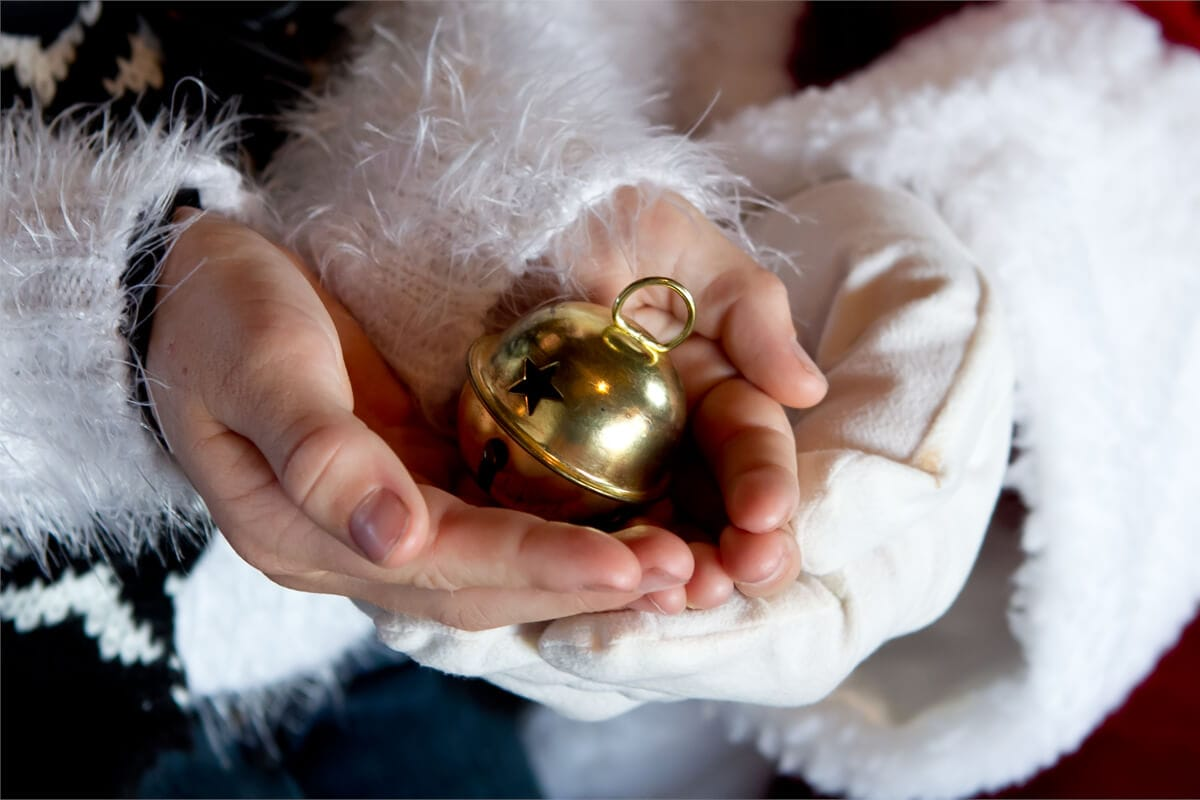 Santa Christmas Photography_7
