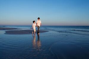 family photography boys walking in the wade pool orange beach 213016-180