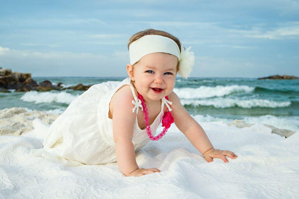 Orange-beach-childrens-photography-215115-0121TT