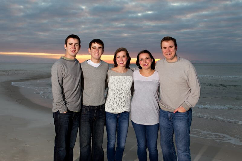 Gulf Shores famly portraits 214201-14