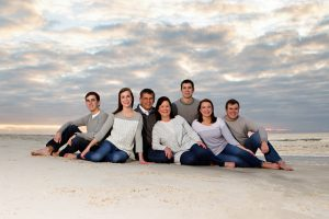 Family photography at sunrise the beach club in gulf sgores alabama 214207 38214207_0038