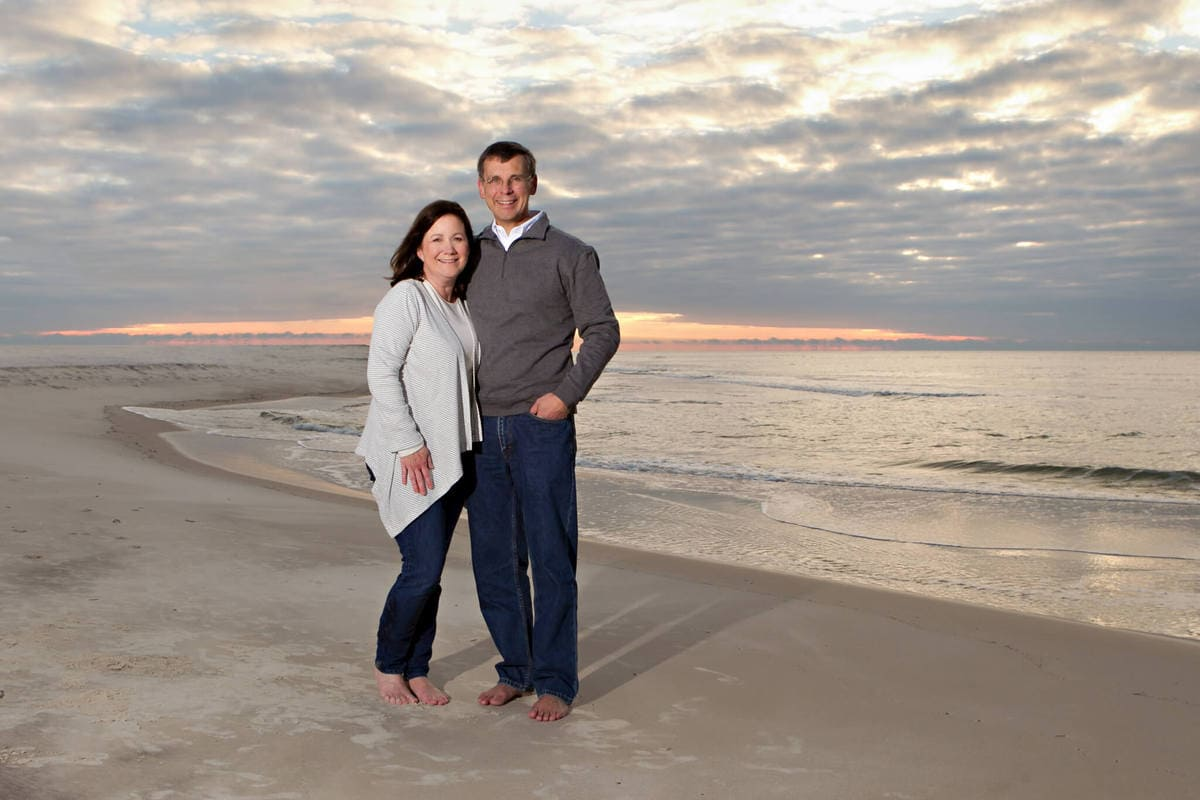 Gulf-shores-family-portraits-214207-62