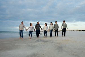 Gulf Shores famly portraits 214207-81