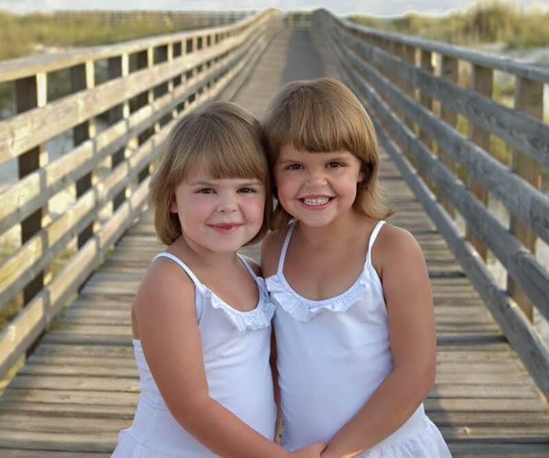 orange-beach-family-photography-214083-