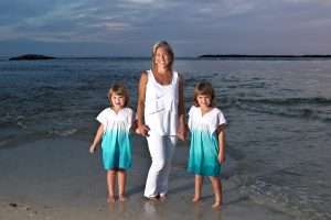 orange-beach-family-photography-214083--10