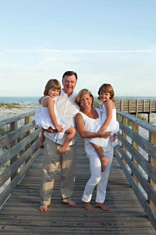 orange-beach-family-photography-214083--2