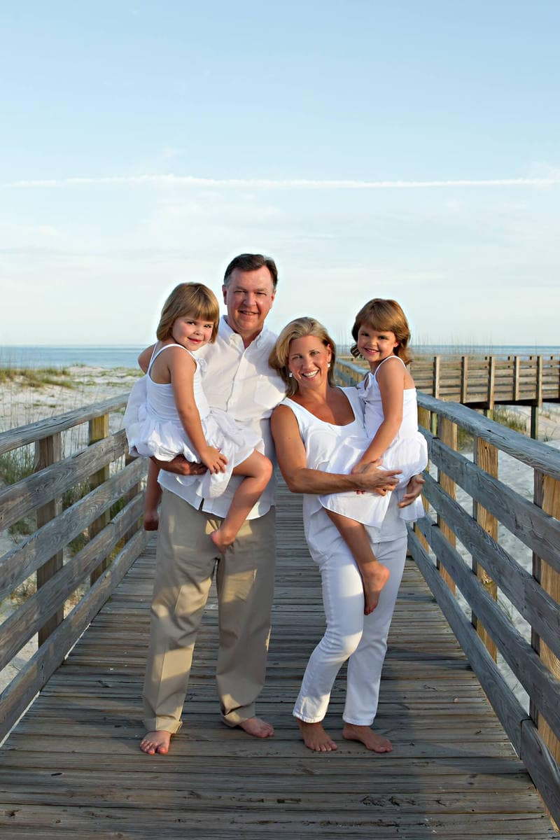 orange-beach-family-photography-214083--2