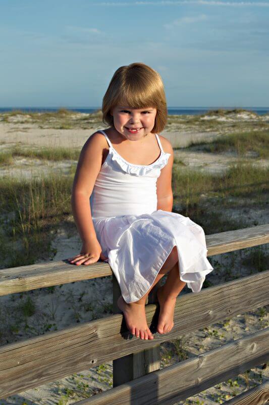 orange-beach-family-photography-214083-2