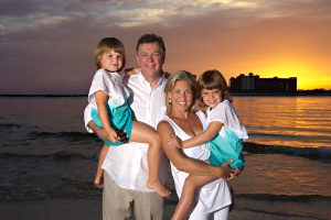 orange-beach-family-photography-214083-3-2