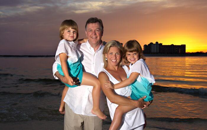 orange-beach-family-photography-214083-3-2