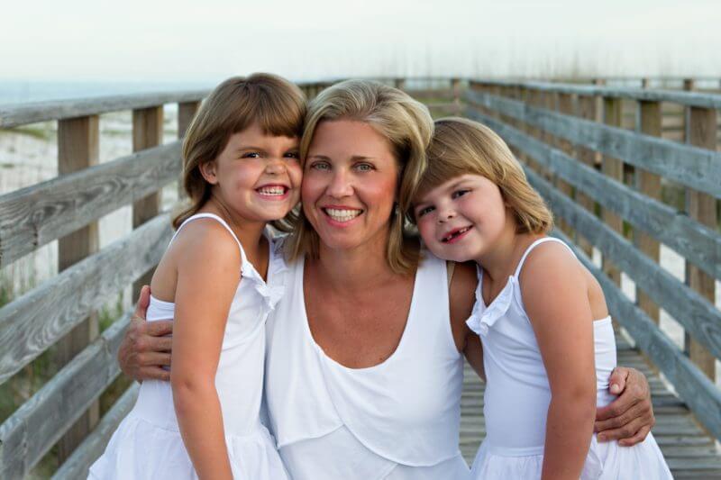 orange-beach-family-photography-214083--3