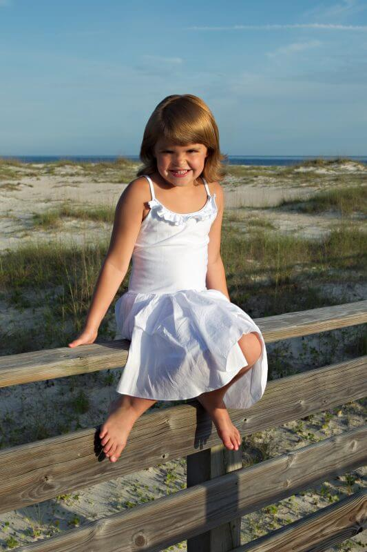 orange-beach-family-photography-214083-3