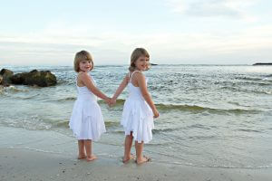 orange-beach-family-photography-214083--4