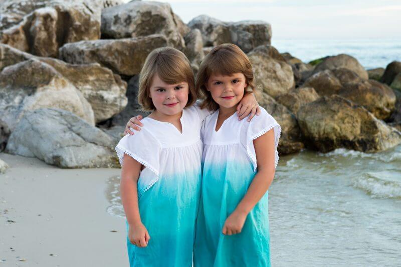 orange-beach-family-photography-214083--5