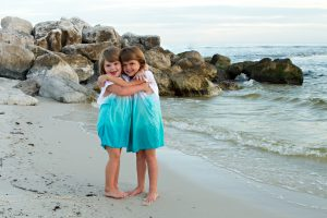orange-beach-family-photography-214083--6