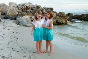 family-photography-214083-7-orange-beach