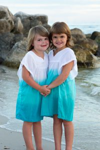 orange-beach-family-photography-214083--8