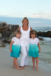 orange-beach-family-photography-214083--9