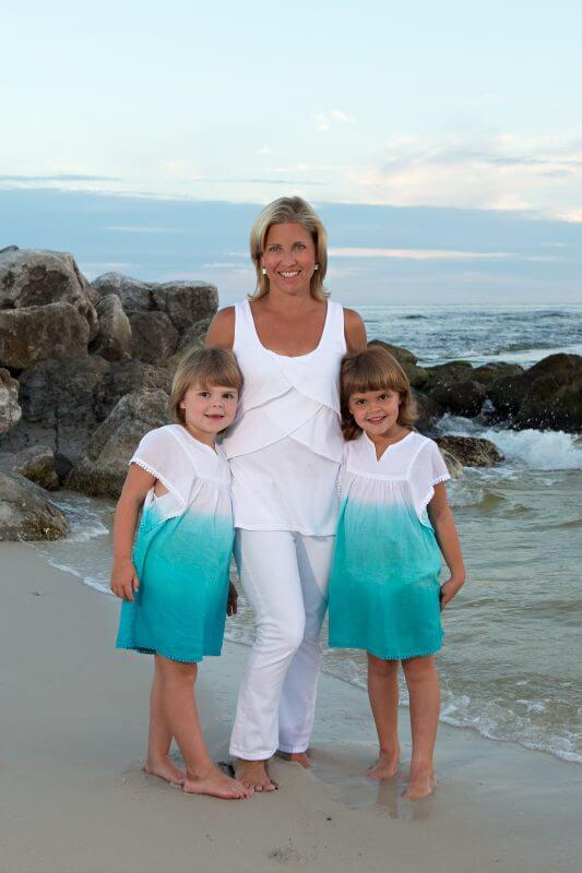 orange-beach-family-photography-214083--9