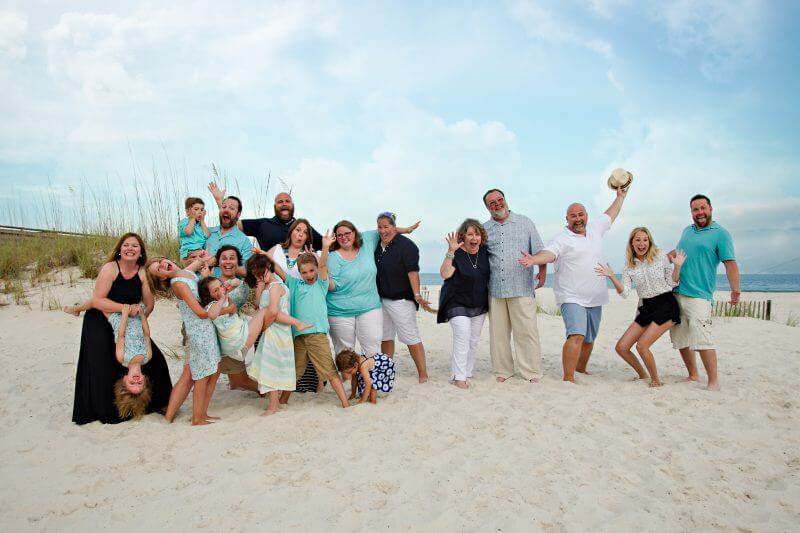 family-photography-215105_0095-T-T-2-gulf-shores