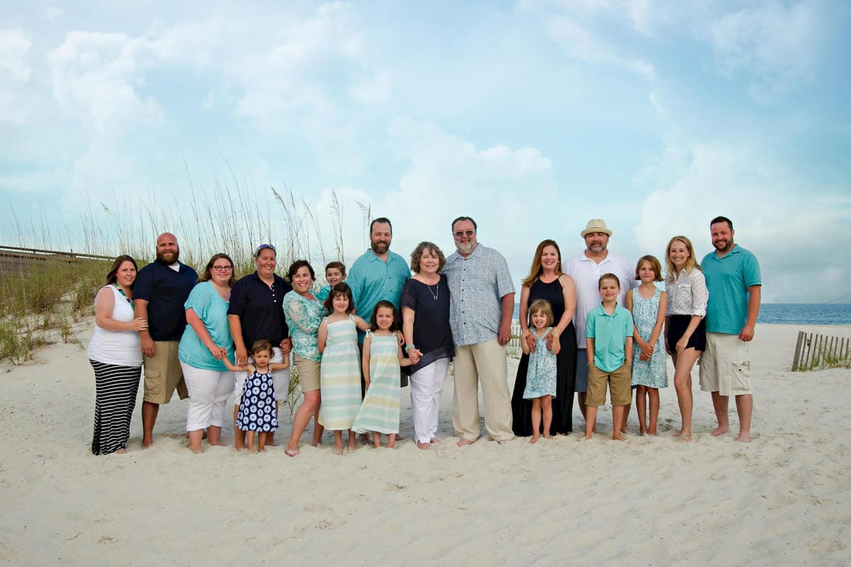 gulf-shores-family-photography-215105_0028-T-2