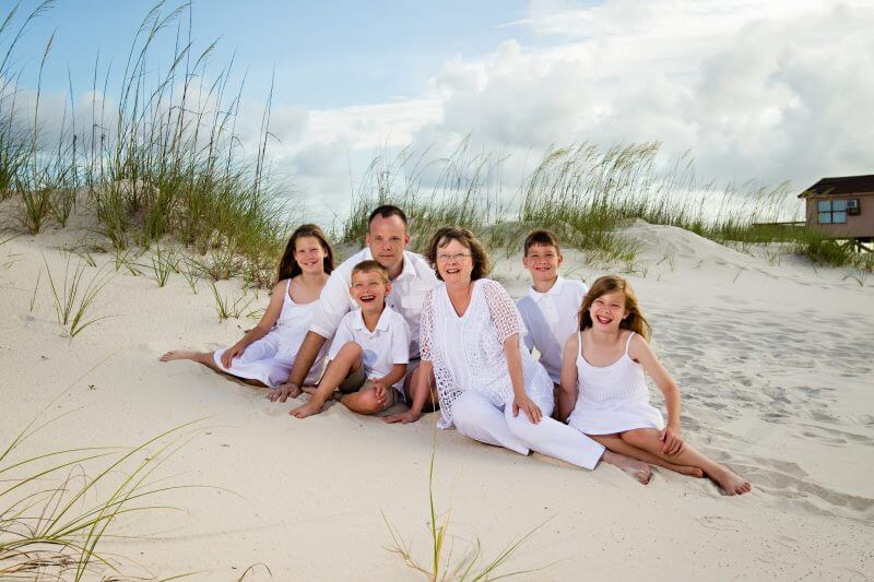 gulf-shores-fort-morgan-family -photography-215092_0001-T