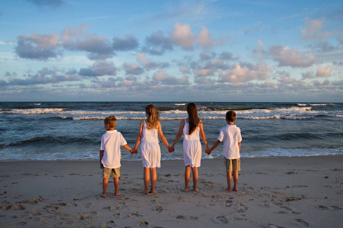 family-photography-215092_0121-T