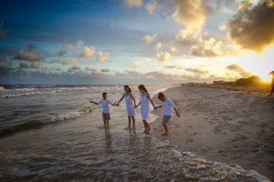 family-photography-215092_0132-3-orange-beach