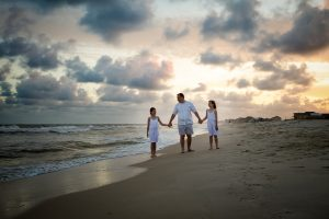 gulf-shores-fort-morgan-family -photography-215092_0170-3