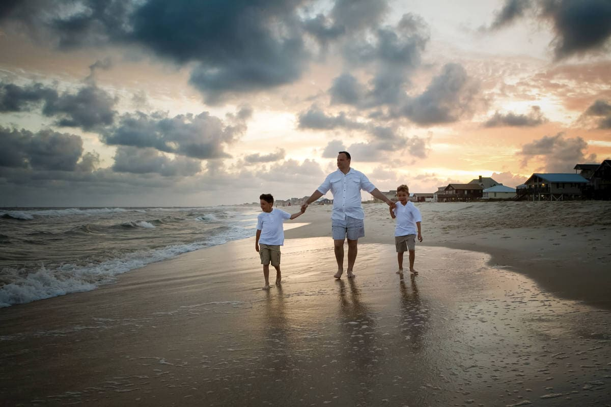 gulf-shores-family -photography-215092_0185-3