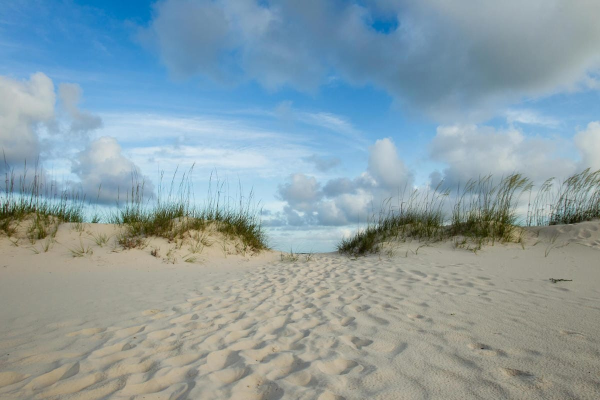 beautiful-gulf-shores-beach-panoramic-EOS11635