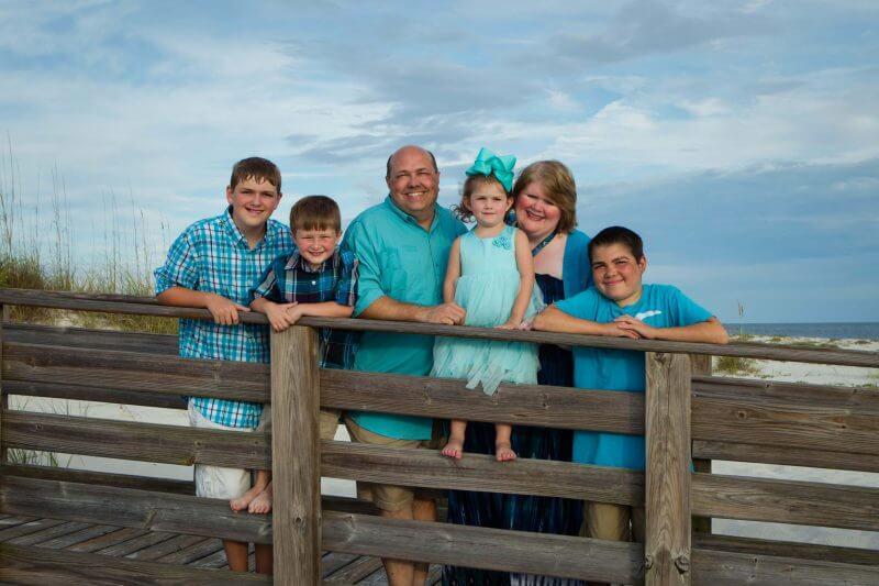 Orange-beach-family-photography-215178_0012T