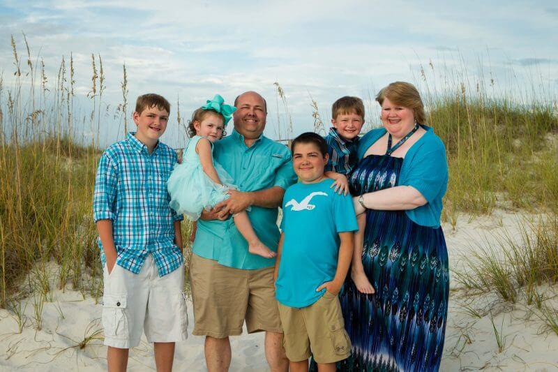 Orange-beach-family-photography-215178_0037T