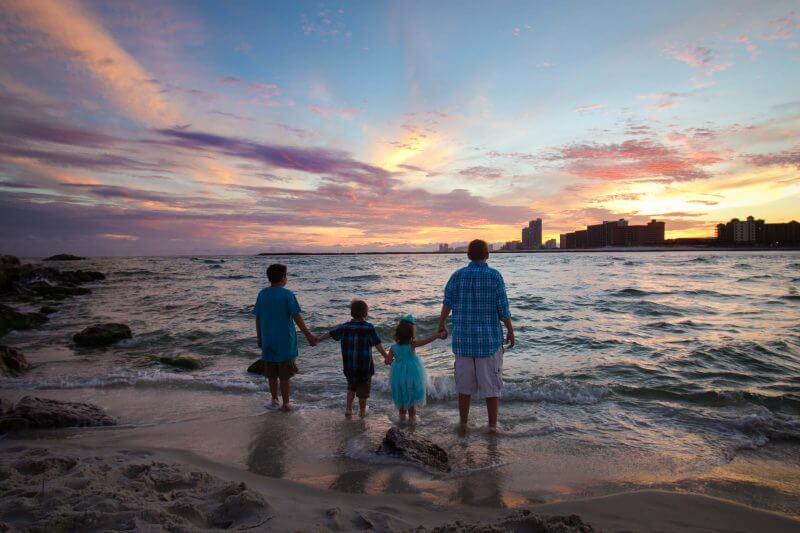 family-photography-Orange-beach-215178_0150