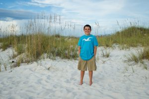 vacation-beach-photography-215178_0057