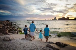vacation-beach-photography-215178_0114