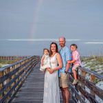 orange-beach-family-photography-215115_0011-T-2