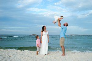 orange-beach-family-photography-215115_0094-T