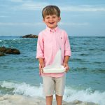orange-beach-family-photography-215115_0111-T