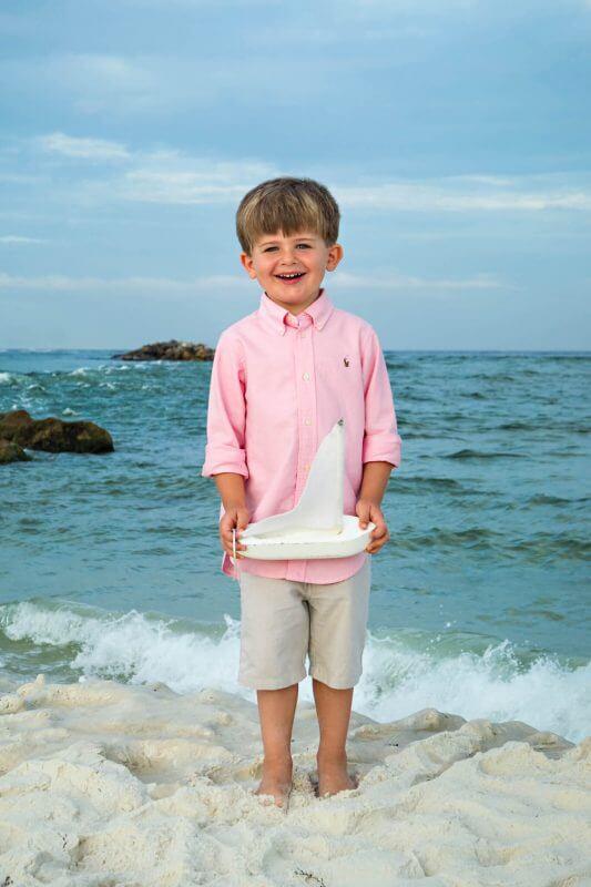 orange-beach-family-photography-215115_0111-T