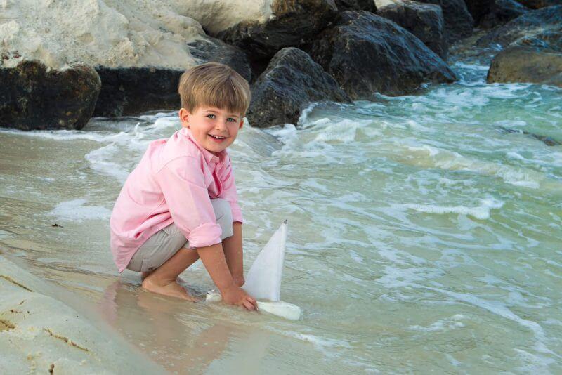 family-photography-215115_0112-T-orange-beach-al