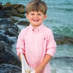orange-beach-family-photography-215115_0119-TT