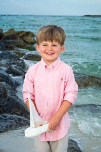 orange-beach-family-photography-215115_0119-TT