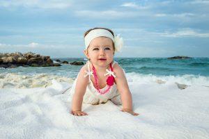 family-photography-215115_0123-TT-orange-beach-al-