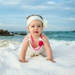 orange-beach-family-photography-215115-0123TT