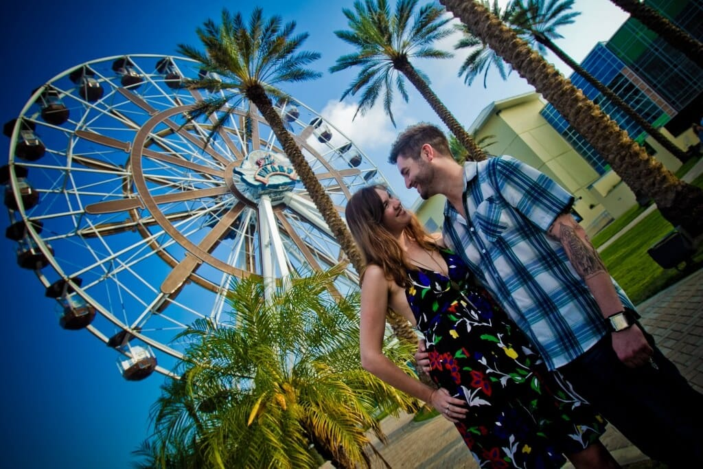 engagement-photography-the-wharf-213060_0013-