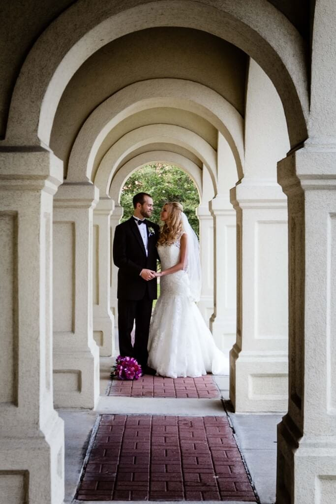 wedding-photography-orange-beach-bride+groom